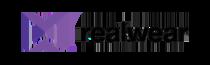 Realwear-210