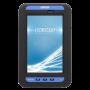 Tab-Ex 02 DZ1 (Samsung)