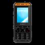 EX-Handy 10 DZ2