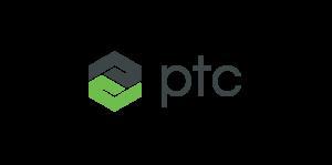 ptc-vector-logo