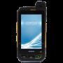 Smart-EX 301 2
