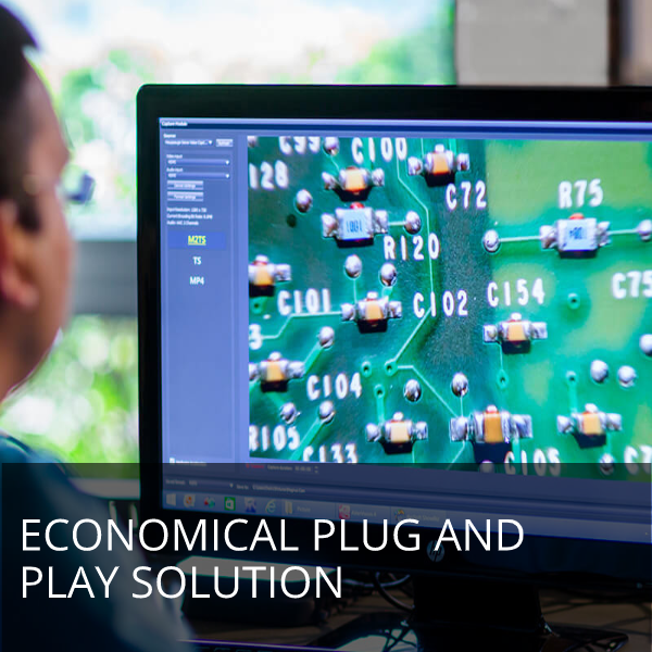 play and play solution (2)